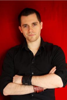 Ben Toury