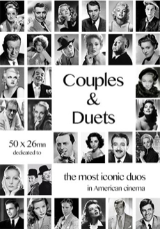 Couples & Duos