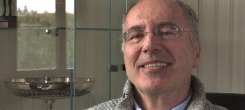 Gérard Augustin-Normand : Propriétaire de cracks