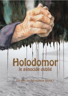 HOLODOMOR, le genocide oublie