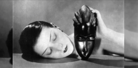 J'ai deux amours – 1917 / 1931
