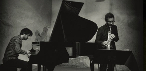 Roberto Negro, Quatuor Bela : Lune 3000