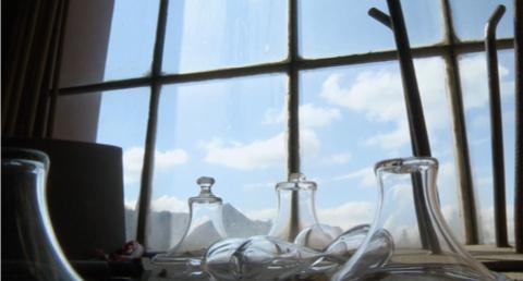 Maîtres d'Art : Saisir, interpréter, dialoguer avec le verre