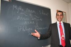 MYTHOS, USURPATEURS, IMPOSTEURS : PROFESSION MENTEUR