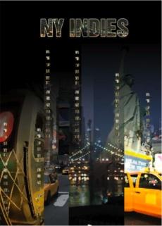 NY Indies, l'autre cinema americain