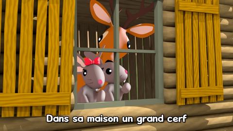 Les Patapons