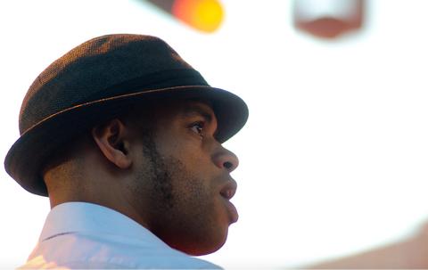 ROBERTO FONSECA – Jazz À Vienne