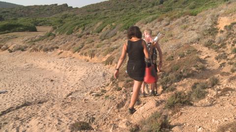Corse, la face cachée de l'île de beauté