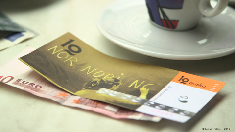 Citizens' Currency