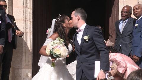 FOLKLORE ET TRADITIONS : PLONGÉE AU CŒUR DES MARIAGES