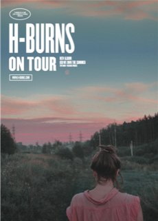 H-Burns