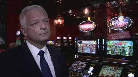 Lotos, casinos, jeux : à qui profite le jackpot ?