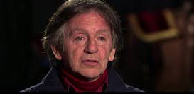 Le Sacre du Cheval (Mario Lurasci)