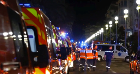 Nice: one year on, a counter-investigation into an attack