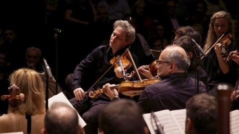 Le Sacre du Printemps (Stravinsky)