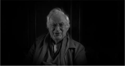 Jacques Tourneur, le medium : filmer l'invisible