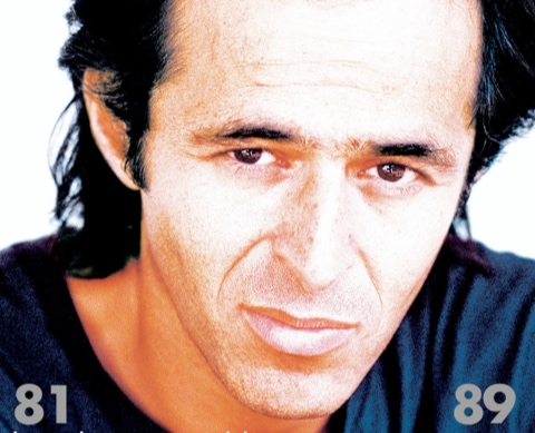The Story of Jean-Jacques Goldman