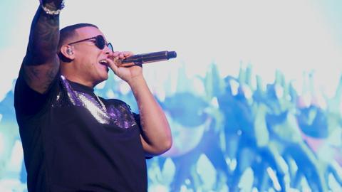 La Story de la musique Latino