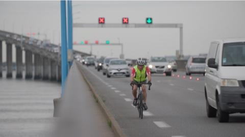 LE PONT DE SAINT-NAZAIRE, le pont le plus long de France